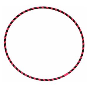 pink-hoop