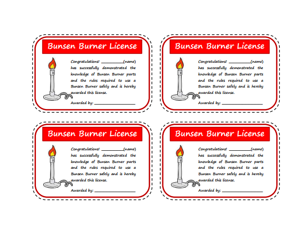bunsen-burner-capture