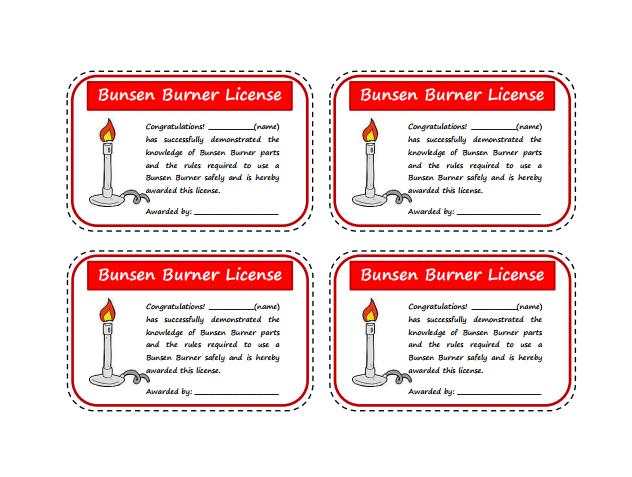 bunsen-burner-capture