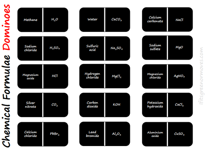 capture-chem-formulae1