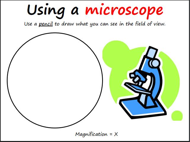 capture-microscope